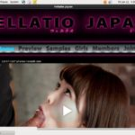 Is Fellatio Japan Worth It