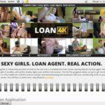 Loan 4k Full Com