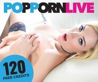 Pop Porn Parola D'ordine Gratuito s1