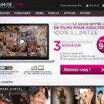 X Illimite Premium Logins