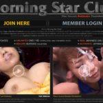 Morningstarclub Account 2016