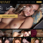 Free Metart Spizoo Password Account