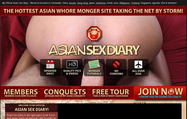 Videos Asiansexdiary.com