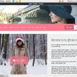 JenySmith Premium Accounts