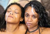 Ghetto Gaggers Porn Sex s5