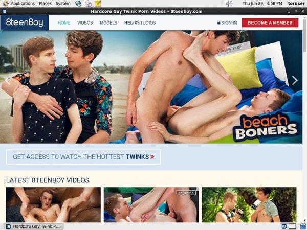 8 Teen Boy Best Videos