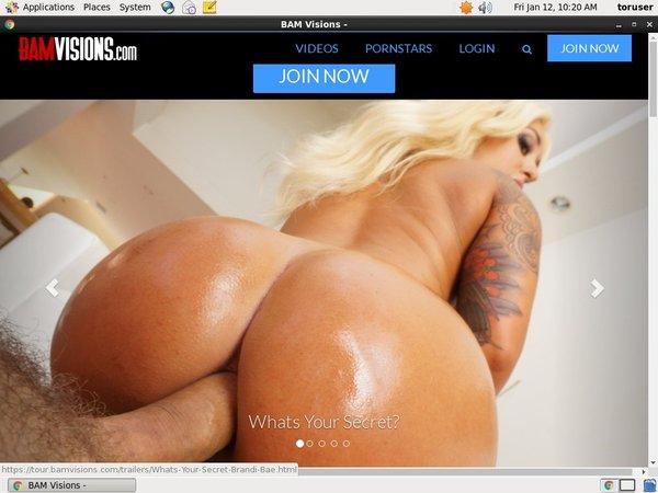 Bamvisions Free Hd Porn