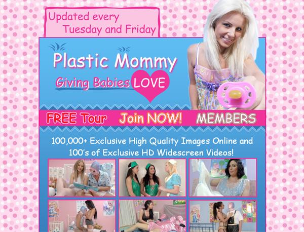 Discount Price Plasticmommy.com