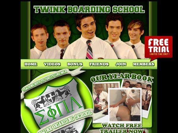 Twink Boarding School Hd Xxx